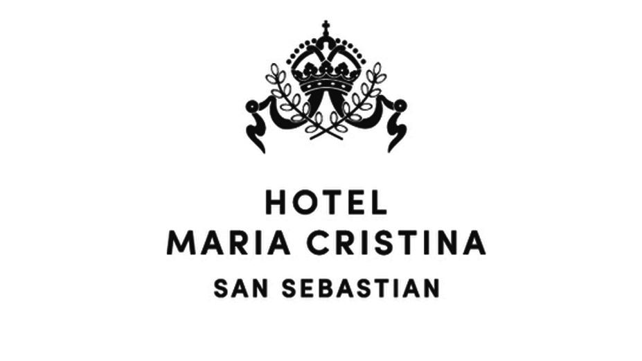 hotel-maría-cristina