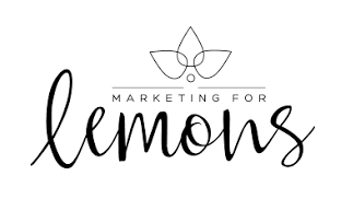 marketing-for-lemon
