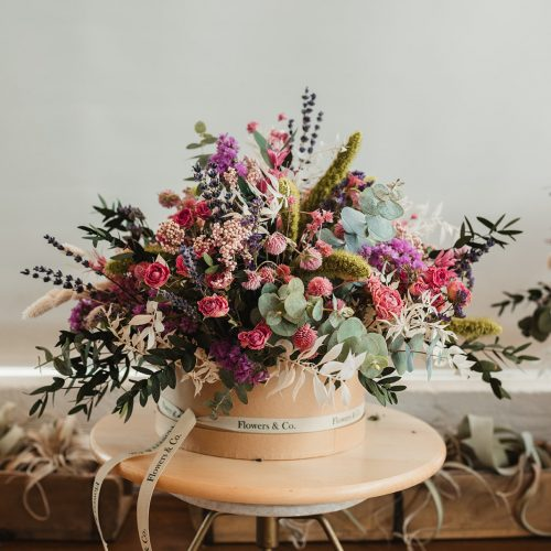 flowersandco-87_websize