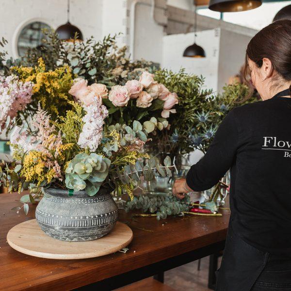 flowersandco-52_websize-(1)